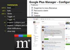 10 ways to enhance Google+