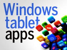 In Pictures: Excellent apps to install on your new Windows tablet