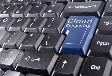 Woolworths sees future in hybrid cloud
