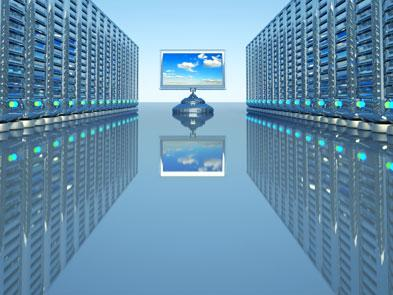 IBM launches on-shore SoftLayer cloud services in Australia