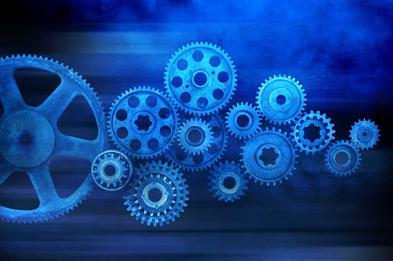 Enterprises and the API economy: How to create an API program