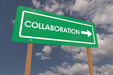 Collaboration battleground: Skype vs Cisco Spark in the enterprise