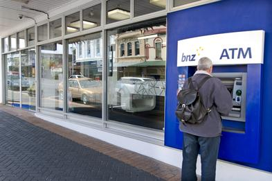 How Bank of New Zealand developers got (really) close to customers