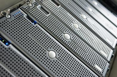 Aussie data centre systems spending to hit $2.5b: Gartner
