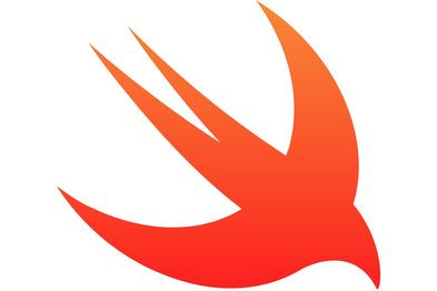 Swift has hit its stride, ThoughtWorks says