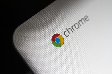 Can virtualization drive Chromebook deployments in the enterprise?